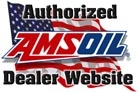 Amsoil dealer lino lakes mn